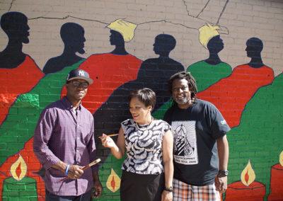 mayor_mural